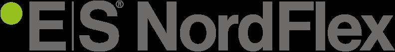 ES NordFlex