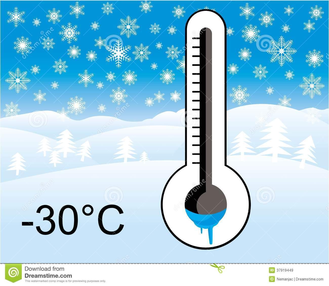 zima 2021 - pompy ciepła,  czy starczy mocy ?