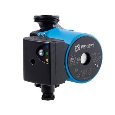 NMT PLUS ER (0-10V sterowanie analogowe)