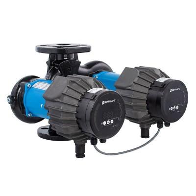 NMTD MAX (pompa podwójna)
